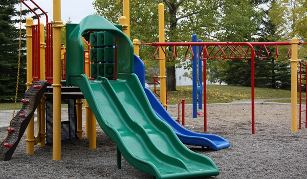 Post Image Basic Knowledge of Parks and Playgrounds History of Parks and Playgrounds - Basic Knowledge of Parks and Playgrounds