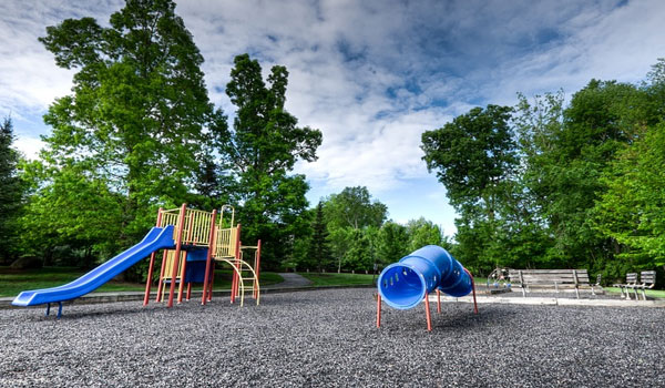 Post Image Basic Knowledge of Parks and Playgrounds Types of Parks and Playgrounds - Basic Knowledge of Parks and Playgrounds