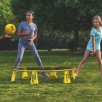 Featured Image Top 3 Benefits of Outdoor Play for Children 150x150 - Top 3 Benefits of Outdoor Play for Children