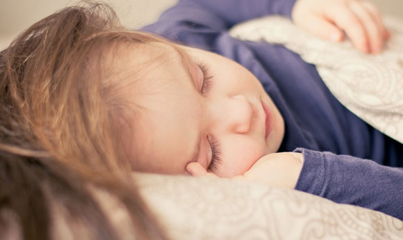 Post Image Sleep Training Methods for Toddlers and Pre Schoolers Establish peaceful routines - Sleep Training Methods for Toddlers and Pre-Schoolers